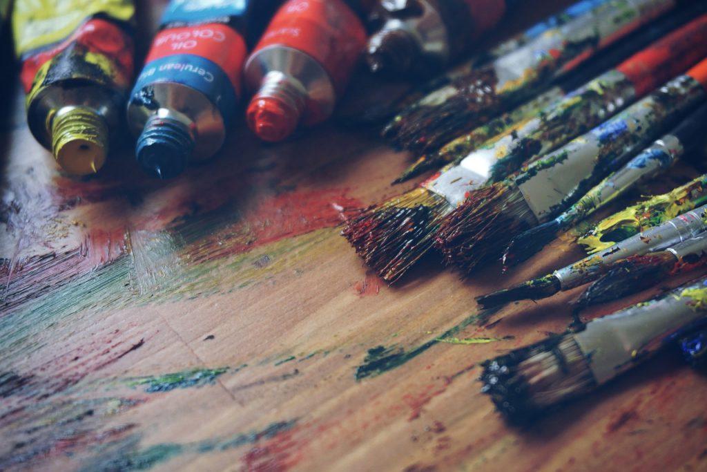art-1478831_1280-e1519147240826